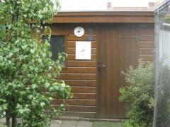 Hokbezoek-NVSC-6-07-08-037