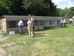 Hokbezoek-NVSC-6-07-08-066