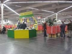 Dortmund-2009-010