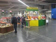 Dortmund-2009-020