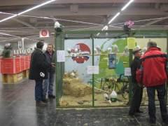 Dortmund-2009-022